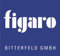 Figaro Bitterfeld GmbH