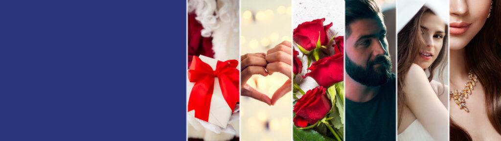 Ob Geburtstag, Hochzeit oder ein anderes Jubiläum. Ein Gutschein für ihren Lieblingsfriseur ist immer ein gute Wahl.